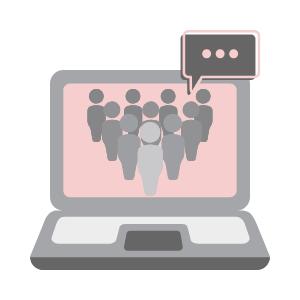 Virtuelle Assistentin - Podcast Service